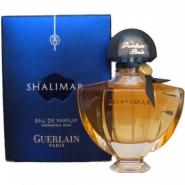 Shalimar Guerlain زنانه