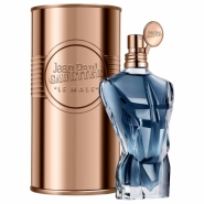 Le Male Essence de Parfum Jean Paul Gaultier  مردانه