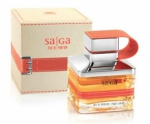 saga for women by Emper زنانه