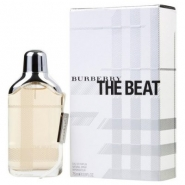 The Beat Burberry EDP زنانه