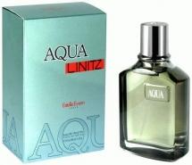 Aqua Linitz مردانه