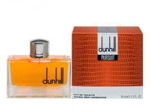 Alfred dunhill Pursuit مردانه