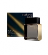 euphoria gold men EDT مردانه