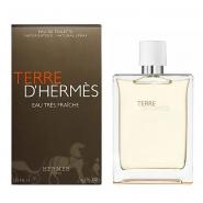 Terre d'Hermes Eau Tres Fraiche مردانه