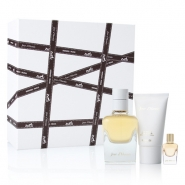 Jour D`Hermes Gift Set زنانه