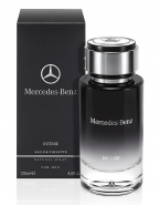 Mercedes Benz Intense مردانه