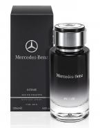 Mercedes Benz Intense مردانه