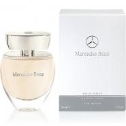 Mercedes Benz زنانه