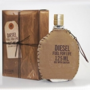Diesel Fuel for Life  مردانه