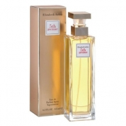 5th Avenue Elizabeth Arden for women زنانه