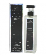 5th Avenue Nights Elizabeth Arden for women زنانه