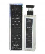 5th Avenue Nights Elizabeth Arden for women زنانه