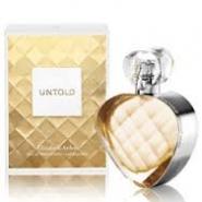 Untold for women زنانه