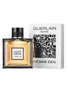 Guerlain L´Homme Ideal  مردانه