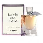 La Vie Est Belle L'Eau de Parfum Intense زنانه