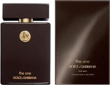 Dolce&Gabbana The One Collector مردانه