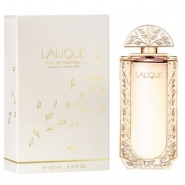 Lalique for women  زنانه