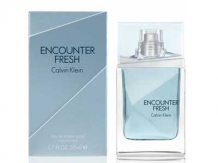 Encounter Fresh مردانه