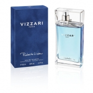 Vizzari Homme for men مردانه