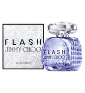 Flash Jimmy Choo زنانه