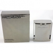 Palladium Porsche Design مردانه