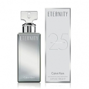 Eternity 25th Anniversary Edition women زنانه