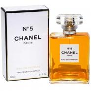 Chanel N°5 زنانه