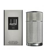 Alfred Dunhill Icon مردانه
