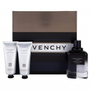 Gentlemen Only Intense Gift Set مردانه