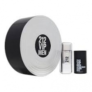 212VIP For Men Gift Set مردانه