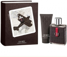 CH Gift Set for men مردانه