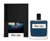 Ombre Indigo مردانه و زنانه