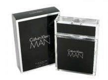CK Man مردانه
