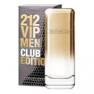 212 VIP Men Club Edition مردانه