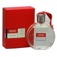 Hugo Woman زنانه