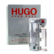 HUGO BOSS - DUO Limited Edition GIFT SET مردانه