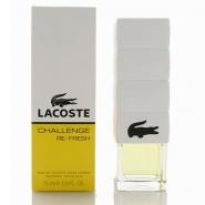 Lacoste Challenge ReFresh مردانه