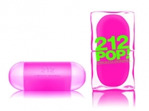 212 Pop زنانه