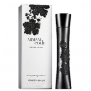 Armani Code Couture Edition زنانه