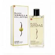 Black Vannilla Collection زنانه و مردانه