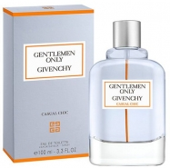 Givenchy Gentlemen Only Casual Chic  مردانه