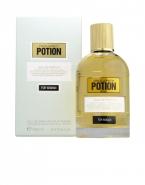 Potion زنانه