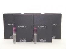Lalique Amethyst Eau De Parfum EDP