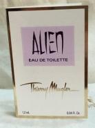 زنانه Alien Thierry Mugler Sample