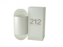 212 Silver زنانه