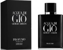 Acqua di Gio Profumo Giorgio Armani  مردانه