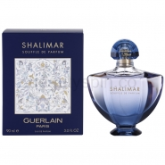 Shalimar Souffle de Parfum زنانه
