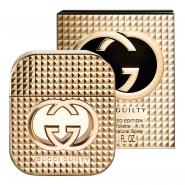 Gucci Guilty Studs Pour Femme  زنانه