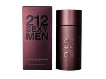 S . . .Y Men مردانه