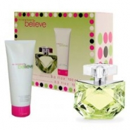 Believe Gift Set  زنانه